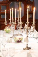 Lindsay Room Candelabra