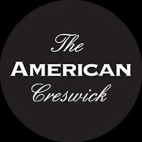 The American Creswick